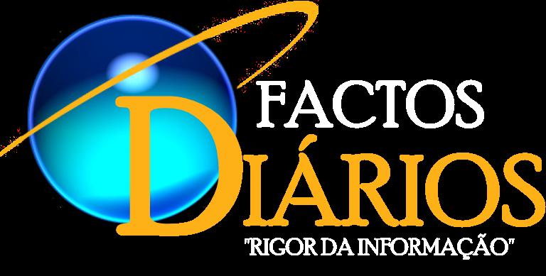 Factos Diários